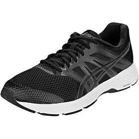 asics Gel-Exalt 5 - Chaussures running Homme - noir